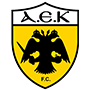 Buy   AEK Athens Tickets