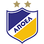 Buy   APOEL Tickets