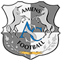 Buy   Amiens Tickets