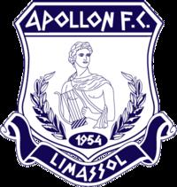 Buy  Apollon Limassol Tickets