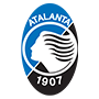 Buy   Atalanta Tickets