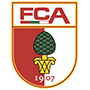 Buy   FC Augsburg Tickets