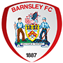Buy   Barnsley Tickets