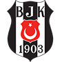 Buy   Besiktas Tickets