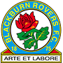 Buy   Blackburn Rovers Tickets