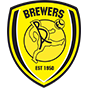Buy   Burton Albion  Tickets