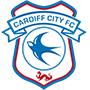 Buy   Cardiff City Tickets