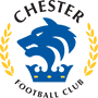 Buy  Chester Tickets