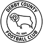 Buy   Derby County Tickets