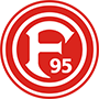 Buy   Fortuna Dusseldorf Tickets