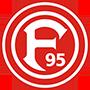 Buy  Fortuna Dusseldorf Tickets