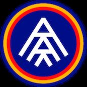 Buy  Andorra Tickets