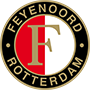 Buy   Feyenoord Tickets