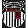 Buy  Grimsby Tickets