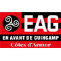 Buy   Guingamp Tickets
