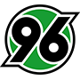 Buy   Hannover 96 Tickets