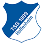 Buy   Hoffenheim Tickets