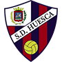 Buy   SD Huesca Tickets