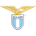 Buy   Lazio Tickets