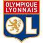 Buy   Lyon Tickets