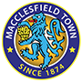 Buy   Macclesfield Town Tickets