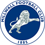 Buy   Millwall Tickets