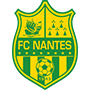 Buy   Nantes Tickets