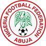 Buy  Nigeria  Tickets
