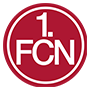 Buy   FC Nurnberg Tickets