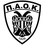 Buy   PAOK Tickets