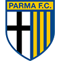 Buy   Parma Tickets