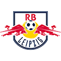 Buy   RB Leipzig Tickets