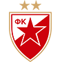 Buy   Red Star Belgrade Tickets