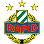 Buy   Rapid Vienna Tickets