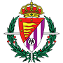 Buy   Real Valladolid Tickets