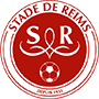 Buy   Reims Tickets