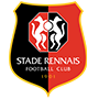 Buy   Rennes Tickets