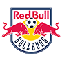 Buy  Salzburg Tickets