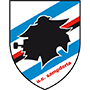 Buy   Sampdoria Tickets