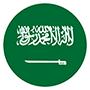 Buy  Saudi Arabia Tickets