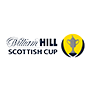 Scottish Cup