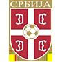 Buy  Serbia  Tickets