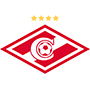Buy   Spartak Moscow Tickets