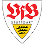 Buy   Stuttgart Tickets