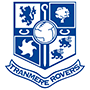 Buy   Tranmere Rovers Tickets