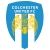 Buy  Colchester United Tickets