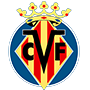 Buy   Villarreal CF Tickets