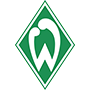 Buy  Werder Bremen Tickets