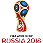 FIFA 2018 World Cup