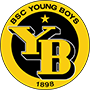 Buy   Young Boys Tickets